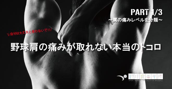 yakyukata_article046
