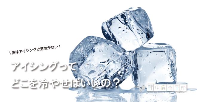 yakyukata_article063
