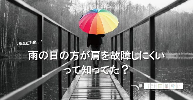yakyukata_article071