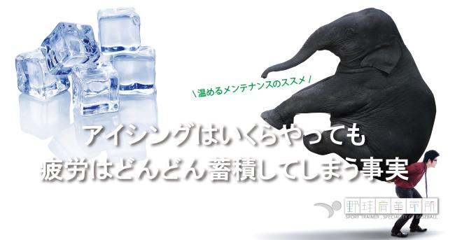 yakyukata_article078