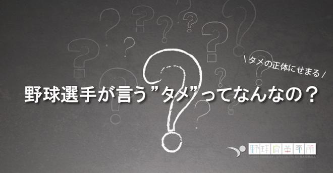 yakyukata_article089