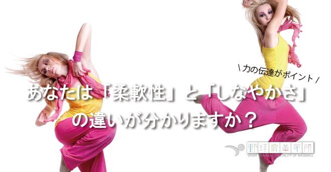 yakyukata_article097