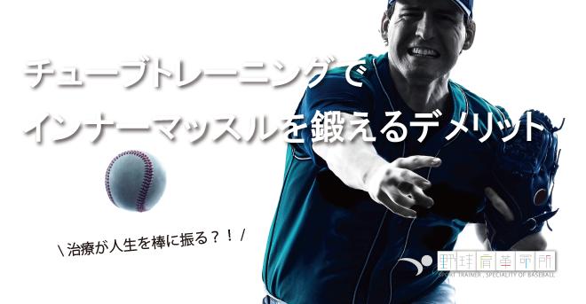 yakyukata_article099