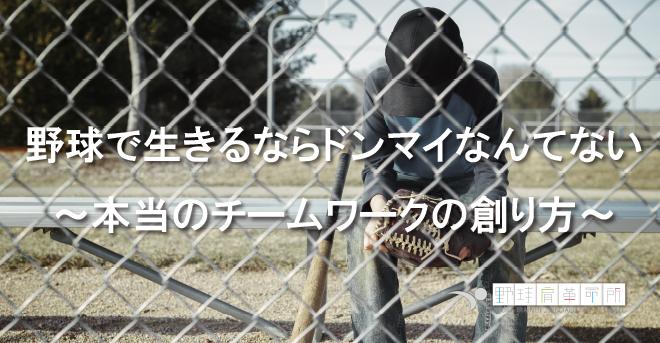 yakyukata_article114