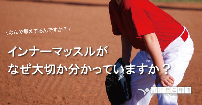 yakyukata_article120