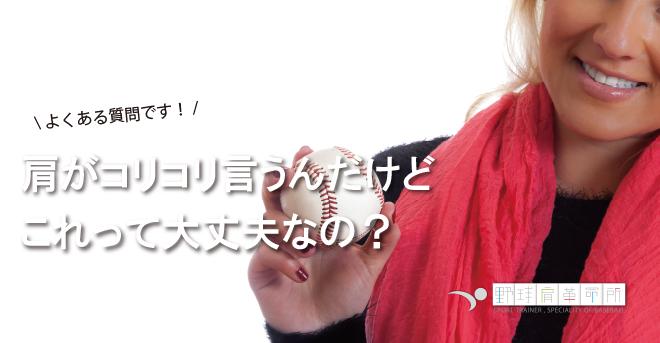 yakyukata_article124