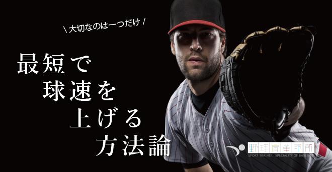 yakyukata_article146