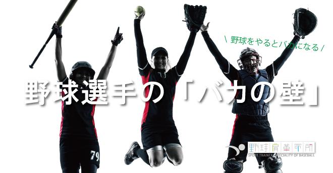 yakyukata_article162