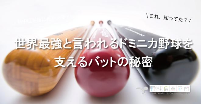 yakyukata_article164