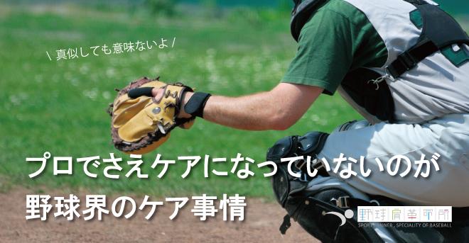 yakyukata_article173