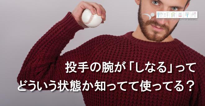 yakyukata_article181