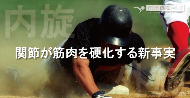 yakyukata_article205