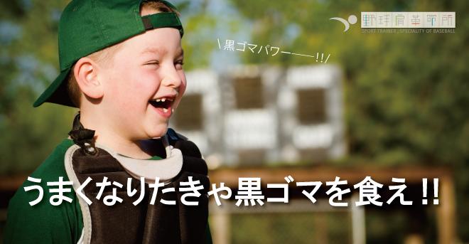 yakyukata_article209
