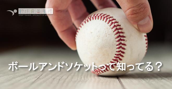 yakyukata_article217