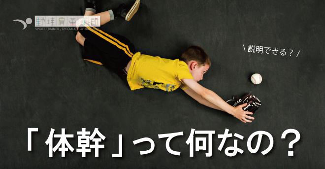 yakyukata_article219